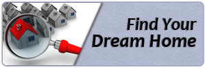 Find Your Dream Home, Brian Power REALTOR