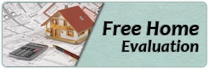 Free Home Evaluation, Brian Power REALTOR